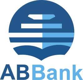 Aegean Baltic Bank