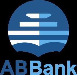 AegeanBalticBank