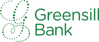 Greensill Bank AG