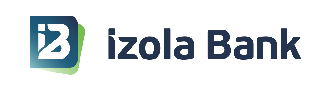 Izola