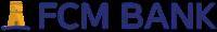 FCM Bank